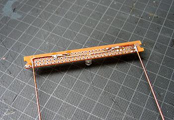 AIM070434