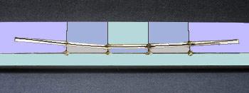im02b_2560