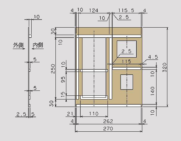 150118e